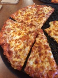 Round Table Pizza, Bellingham - Restaurant Reviews, Phone ...