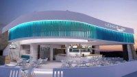 Living Room - Cafe - Lounge Bar, Ayia Napa - Restaurant ...