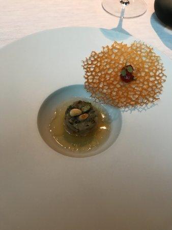 ... EssZimmer   Fine Dining Restaurant In Der BMW Welt, Munich   Esszimmer  New York ...