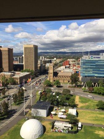 Hilton Adelaide TripAdvisor - akrossinfo