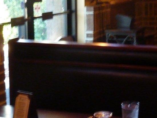 the british open pub bluffton