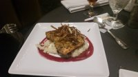 photo0.jpg - Picture of Webb Custom Kitchen, Gastonia ...