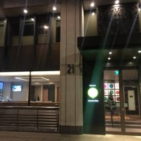 photo8.jpg - Picture of hub by Premier Inn London ...