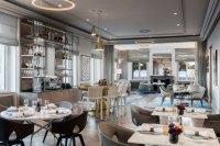 Living Room Bar & Kitchen, Genf - Restaurant Bewertungen ...