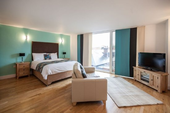 Kspace Serviced Apartments Updated 2019 Prices