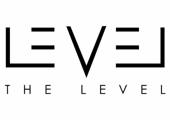 THE LEVEL Vive nuestra experiencia ! atención personalizada para