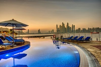 Dukes Dubai - UPDATED 2018 Prices & Hotel Reviews (United Arab Emirates) - TripAdvisor