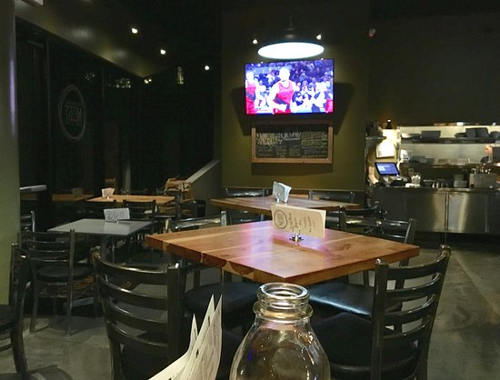 The 10 Best Restaurants Near Portland Aerial Tram - TripAdvisor