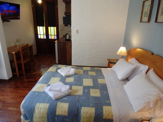 Hostal El Patio Updated 2018 Prices Bb Reviews Lima