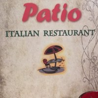 The Patio, Madisonville