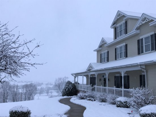 Carlisle Country Inn Updated 2018 Bb Reviews Price