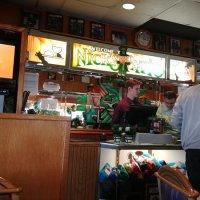 Nick's Patio, South Bend - Menu, Prices & Restaurant ...