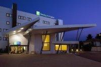 HOLIDAY INN EXPRESS MILAN-MALPENSA AIRPORT $72 ($121 ...