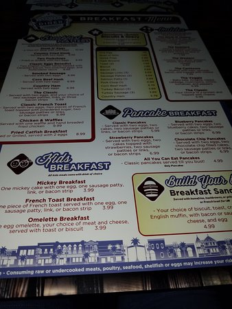 Your Place, Titusville - Restaurant Reviews, Photos  Phone Number