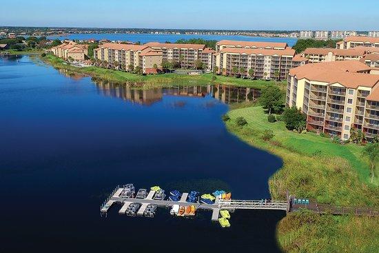 westgate lakes resort