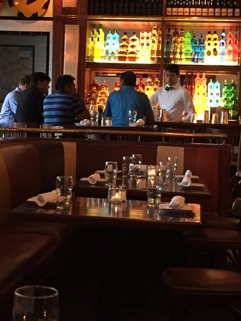 Urban Table Morristown Menu Prices Restaurant