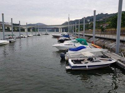 Entre-os-Rios Pictures - Traveler Photos of Entre-os-Rios, Porto District - TripAdvisor
