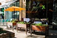 Julep's New Southern Cuisine, Richmond - Restaurant ...
