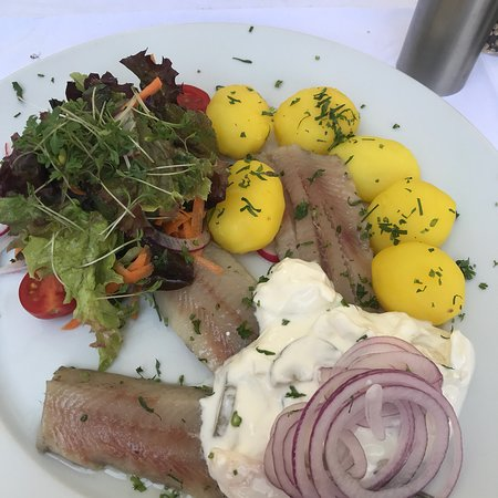 Haus Des Deutschen Weines Mainz Restaurant Reviews - Deutsche Restaurants Mainz
