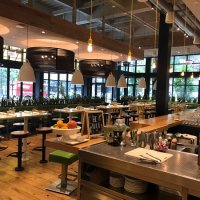True Food Kitchen, Chicago - Restaurant Bewertungen ...