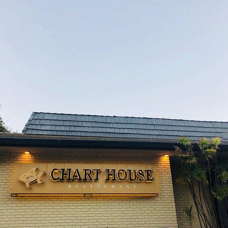 photo0jpg - Picture of Chart House, Marina del Rey - TripAdvisor