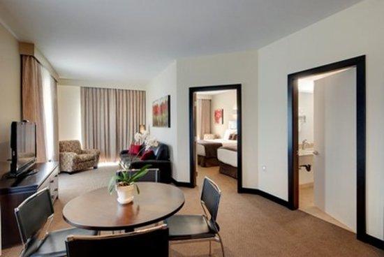 Berlin Grande Hotel Updated 2019 Reviews Price