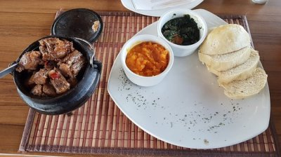 Zero 13 Lifestyle, Nelspruit - Restaurant Reviews, Phone ...