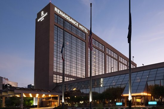 Extended Stay Inns Renaissance Dallas Addison Hotel $149 ($̶2̶3̶5̶) - Updated