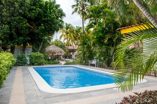 Globales Camino Real 81 1 3 4 Updated 2019 Prices - Hotel Camino Nicaragua
