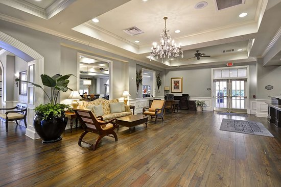 Hampton Inn Suites Savannah Historic District Hotel Reviews Photos Rate Comparison - Hotel Rates History