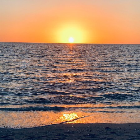 Blind Pass Beach (Sanibel Island) - 2018 All You Need to Know BEFORE