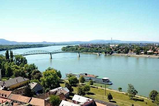 Top 10 Sejlture Og Vandsport I Budapest Tripadvisor