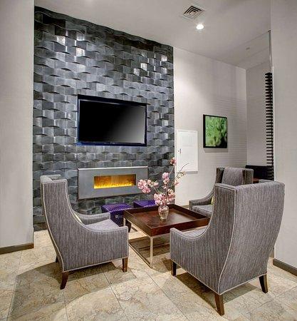 Credit Card Preauthorization Debacle - Review of Hilton Garden Inn