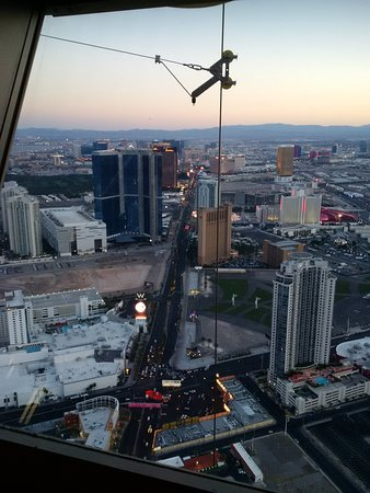 SkyJump (Las Vegas) - 2019 All You Need to Know Before You Go (with