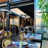 The Patio on Goldfinch, San Diego - Restaurant Reviews ...