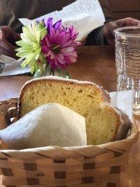 The Stoop Kitchen, Syracuse - Restaurant Reviews, Phone ...