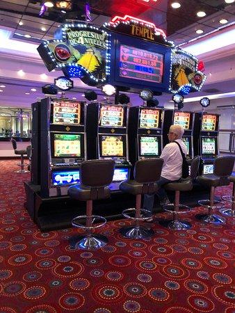 мобильные игры казино бесплатный бонус без депозита