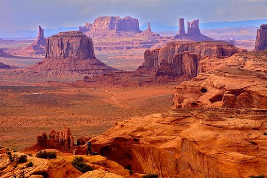 Valley Tours The 10 Best Monument Valley Tours - Tripadvisor