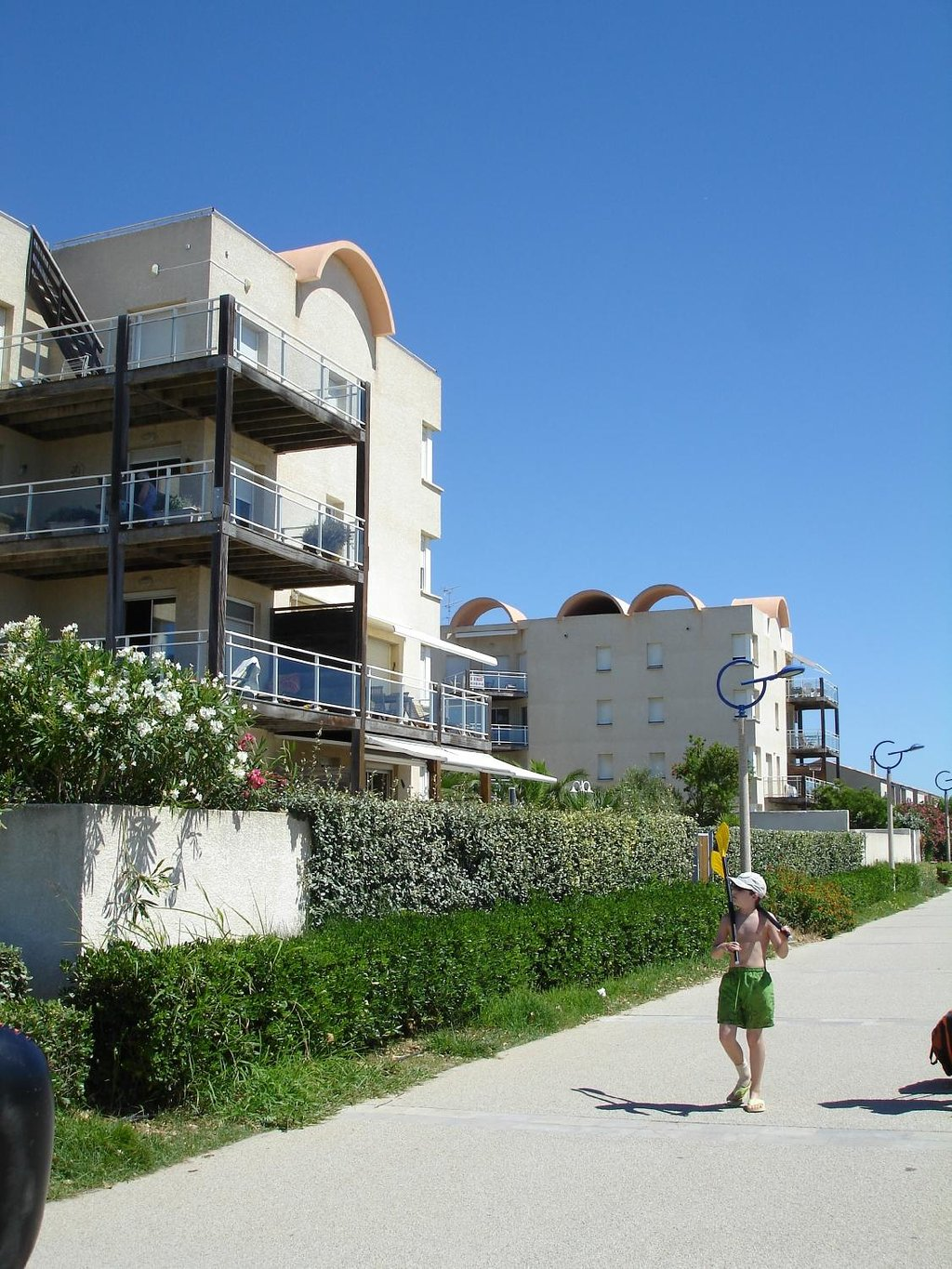Hotel Port Beach Gruissan Laguna Beach Hotel Reviews Gruissan France Tripadvisor