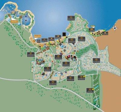 Royal Villa-Lifestyles Vacation Club Has Parking and Wi-Fi ...
