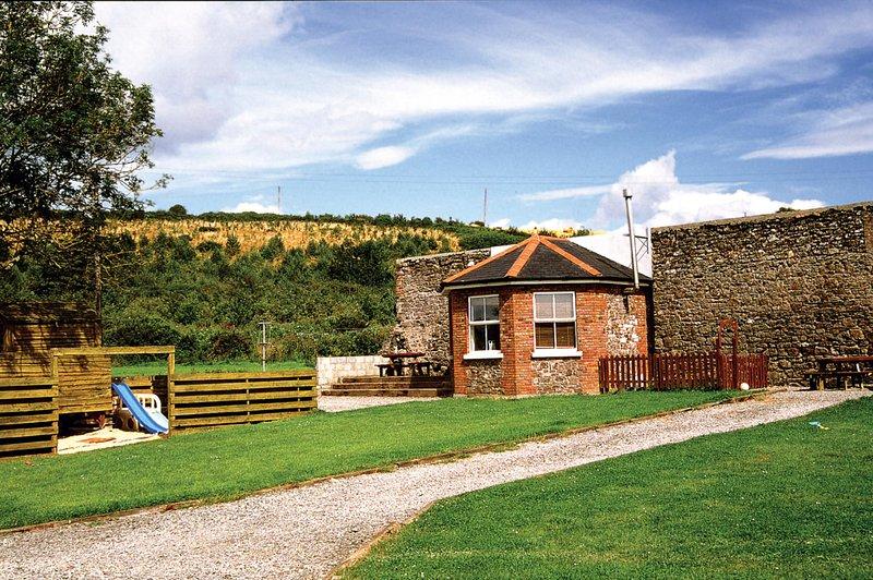 26 Arthurstown Ballyhack Irlanda Actualizado 2019