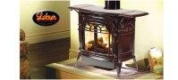 Free In-Home Estimates :: Enviro Gas fireplaces, gas ...