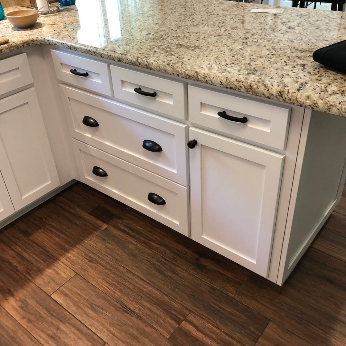 Top 10 Best Cabinet Refinishers In Freehold Nj Angie S List