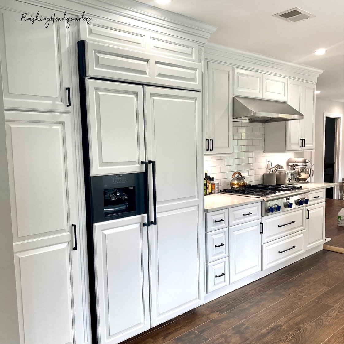 Top 10 Best Cabinet Refinishers In Jackson Nj Angie S List