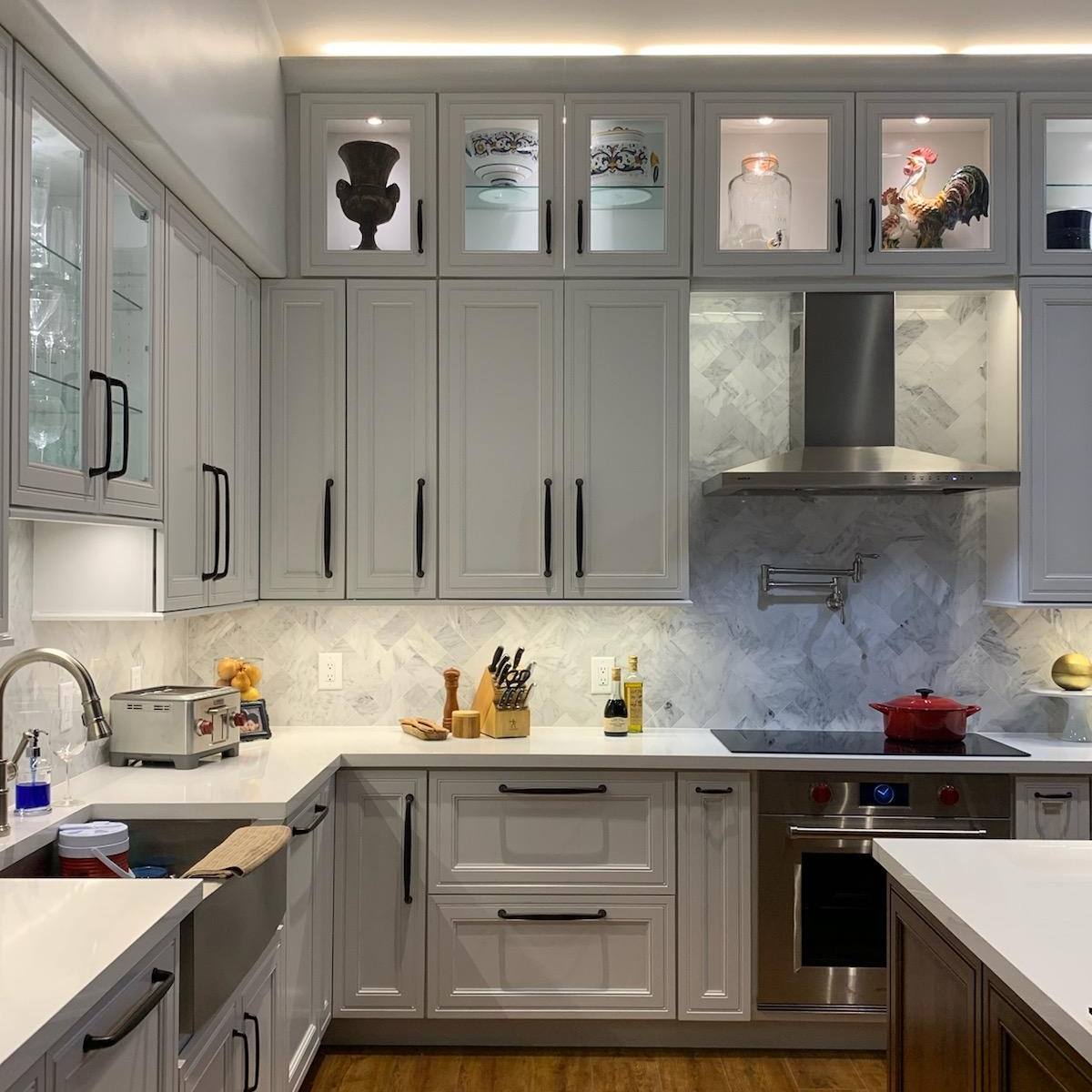 Top 10 Best Cabinet Refinishers In Fort Lauderdale Fl Angie S List