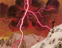 [M10]Lightning bolt. Confirmed and many more! - The Rumor ...