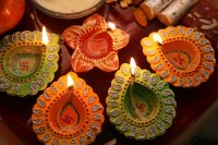 Diwali: The Hindu Festival of Lights - G Adventures