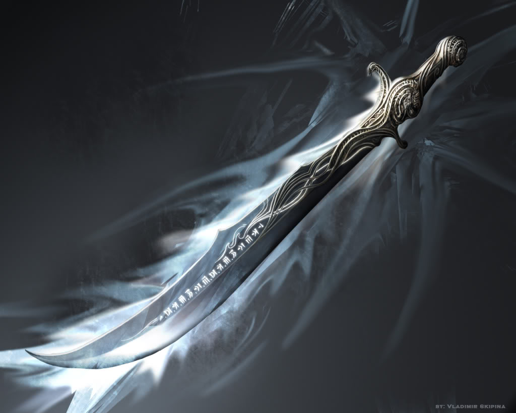 Fullsize Of Swords Of Northshire