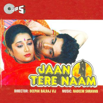 hindi movies songs download naa