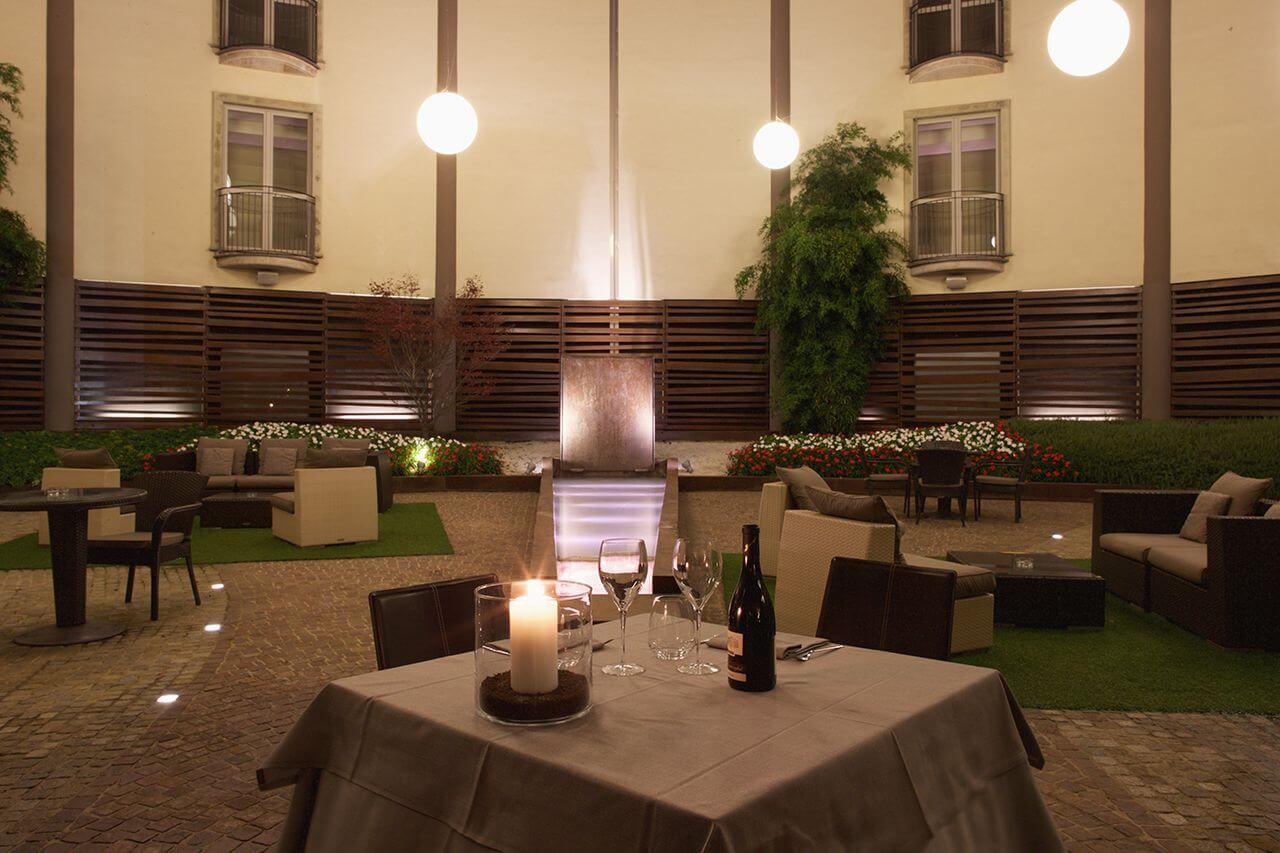 Soggiorno Romantico Lombardia | 5 Idee Per Un Weekend Romantico Ed ...
